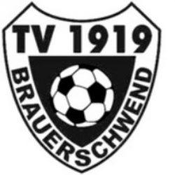 TV 1919 Brauerschwend