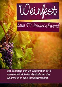 weinfest2016